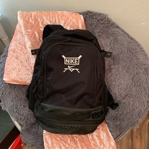 Nike Baseball Backpack